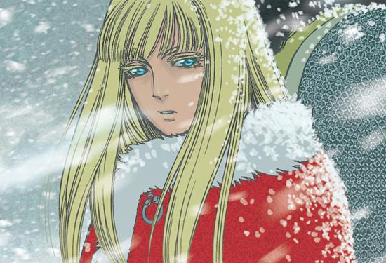 Fairy Tail Anime Poster Watercolor Wall Art Otaku Print Anime Poster Gift R17