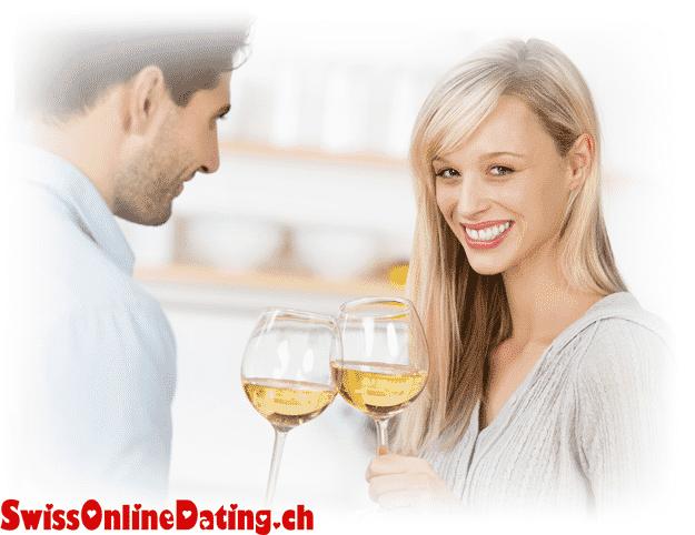 Kostenlose dating-website schweiz