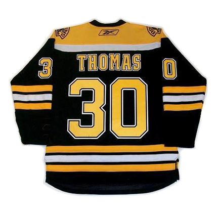 Boston Bruins 10-11 B