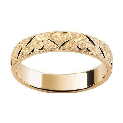 Mens Wedding Rings & Bands Sydney   Moi Moi Fine Jewellery