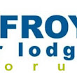 Rotorua Family Accommodation, Mineral Spa, MALFROY motor lodge Official Site