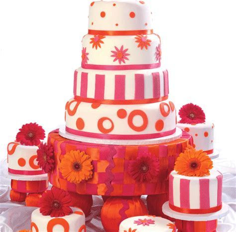 Wedding Cakes, Catering & Floral Services   Price Chopper