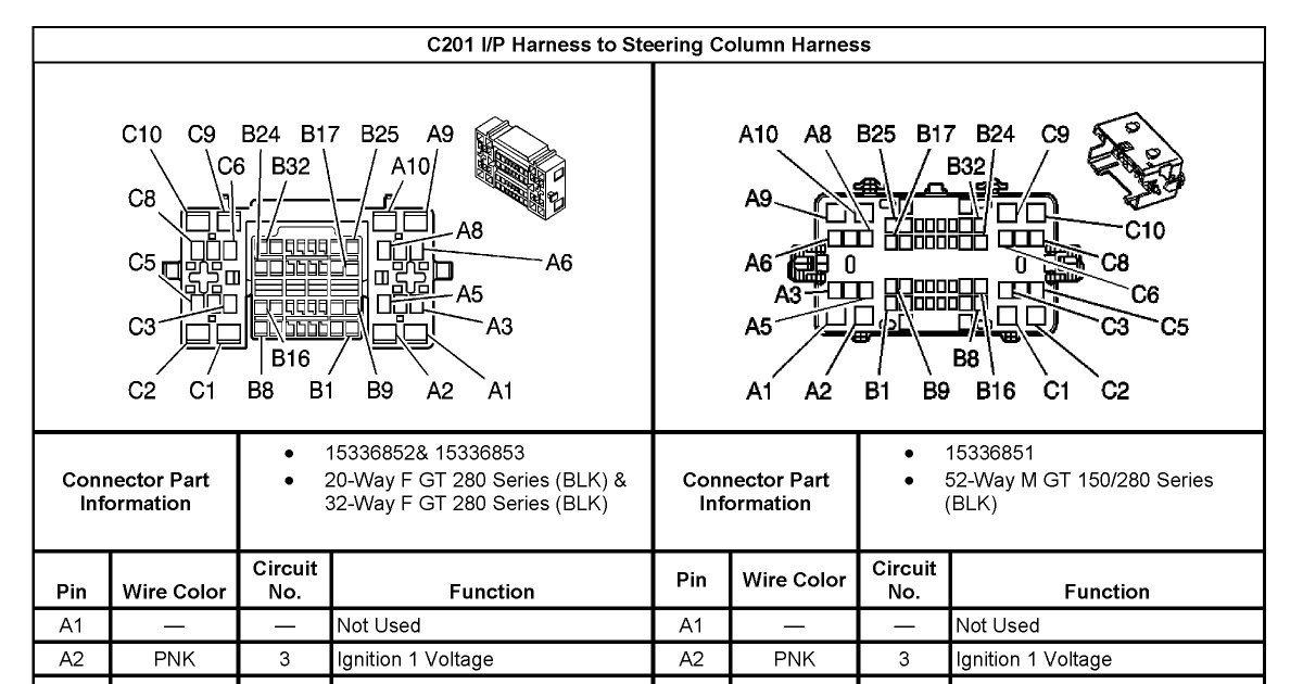 2000 Toyota Sienna Radio Wiring Diagram from lh3.googleusercontent.com