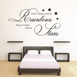 2 Quotes: Family Love Quotes and Sayings Wall Decals for ...
