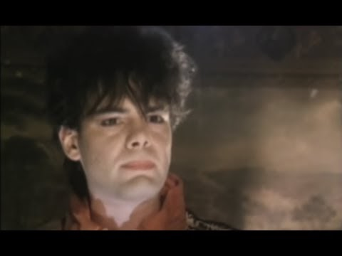Alphaville - Forever Young (Version 1) (Official Music Video)