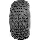 Kenda 082900657A1 K590 Scoprion Tire 14.5x7x6 Rear