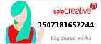 Safe Creative #1507181652244