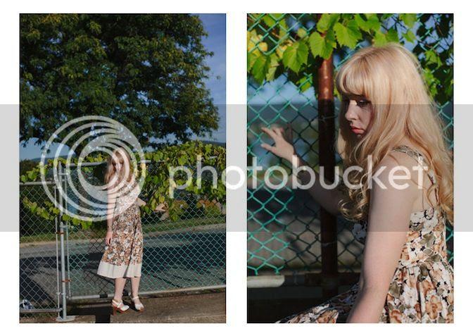 photo amber_byrne_mahoney_jane_sews_hannah_metz_summer_lookbook_fashion_dreamy_ss_2013_brooklyn_new_york_022_zpsfae7896a.jpg