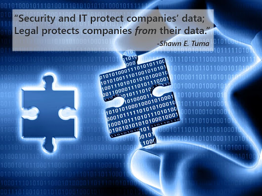 Resources for Cybersecurity, Privacy, Data Breach, Identity Theft