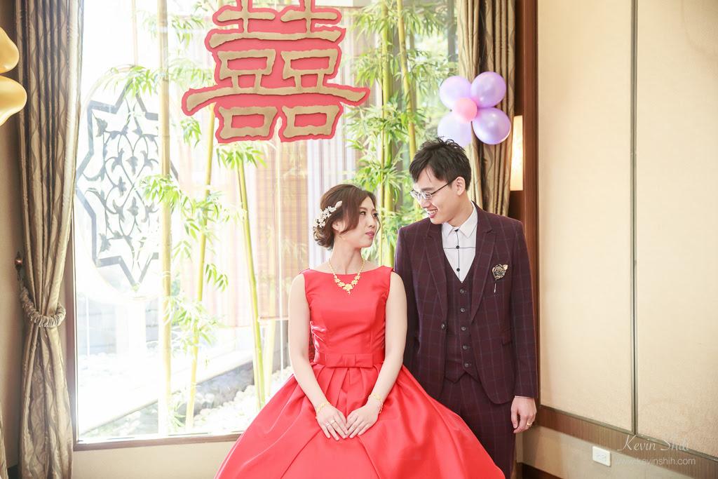 新竹婚禮紀錄-30