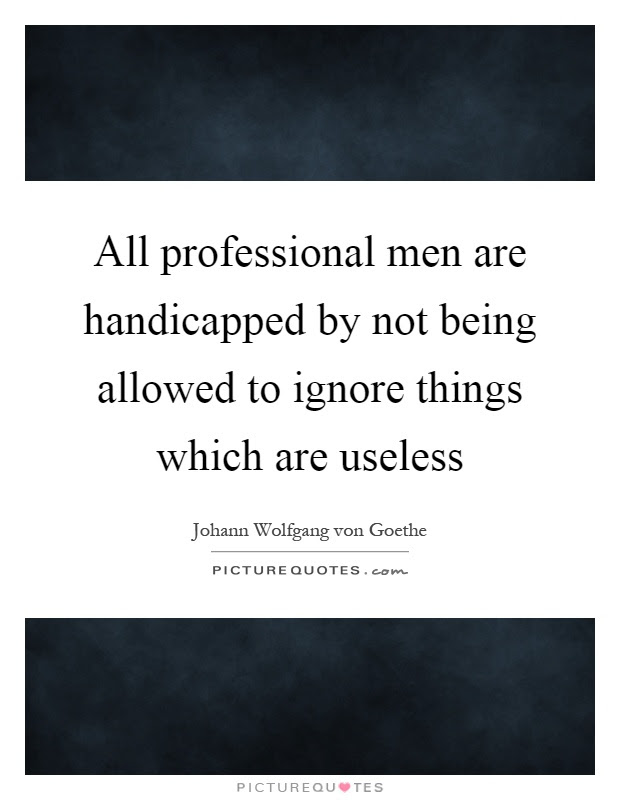 Being Professional Quotes Sayings Being Professional Picture Quotes