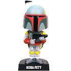 Funko Wacky Wobbler Star Wars - Boba Fett