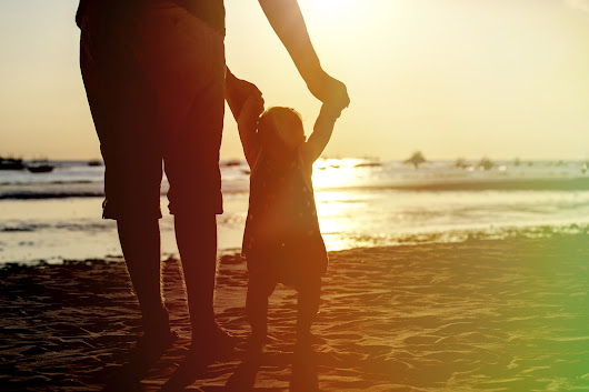 California Child Custody Overview - Family Law Brief