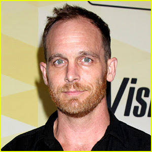 Can't Hardly Wait's Ethan Embry Has Been Battling Opiate Addiction for Six Years