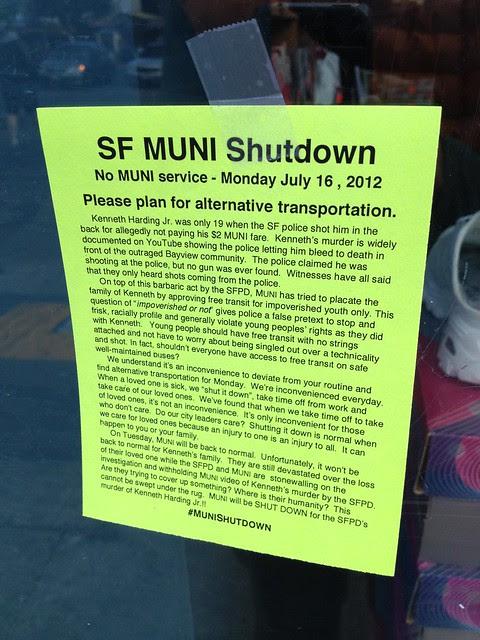 Muni shutdown.JPG