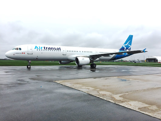 AviaAM Leasing sold two Airbus A321 to new lessor