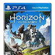 Amazon.com: Horizon Zero Dawn - PlayStation 4: Sony Interactive Entertai: Video Games