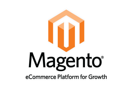 Windows Hosting LeaderSEO Tips for Magento