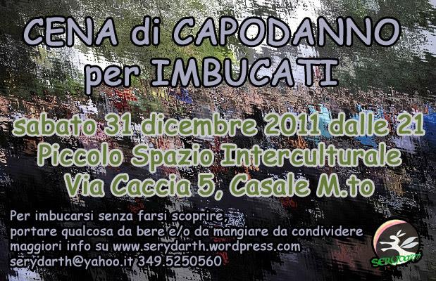 http://serydarth.files.wordpress.com/2011/12/cena-di-capodanno-per-imbucati.jpg