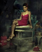Hot Jacqueline Fernandez Photos