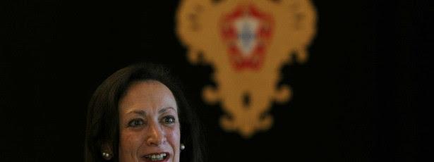Piratas provocam 'Apagão Nacional' na Procuradoria de Lisboa