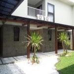Shinta Guesthouse