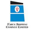 Varun shipping new.jpg
