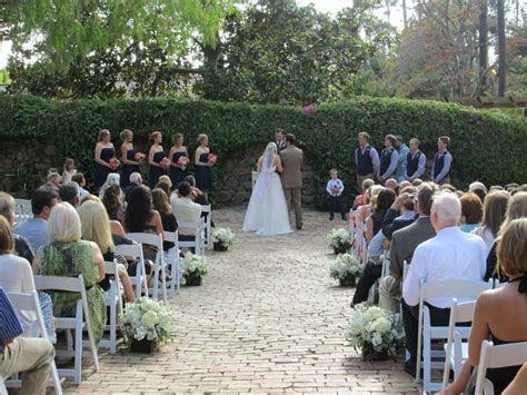 San Diego DJs   Wedding Bells   Dj prices, Wedding, Tan