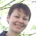 Caroline Lucas, Green party MEP