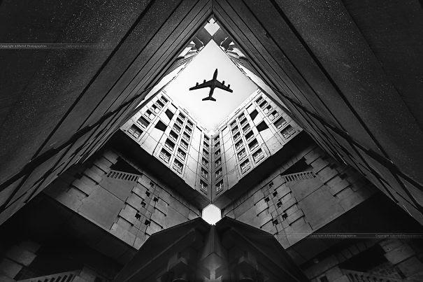 Plane City