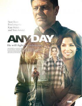 Any Day