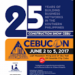 progeCAD at CEBUCON 2018