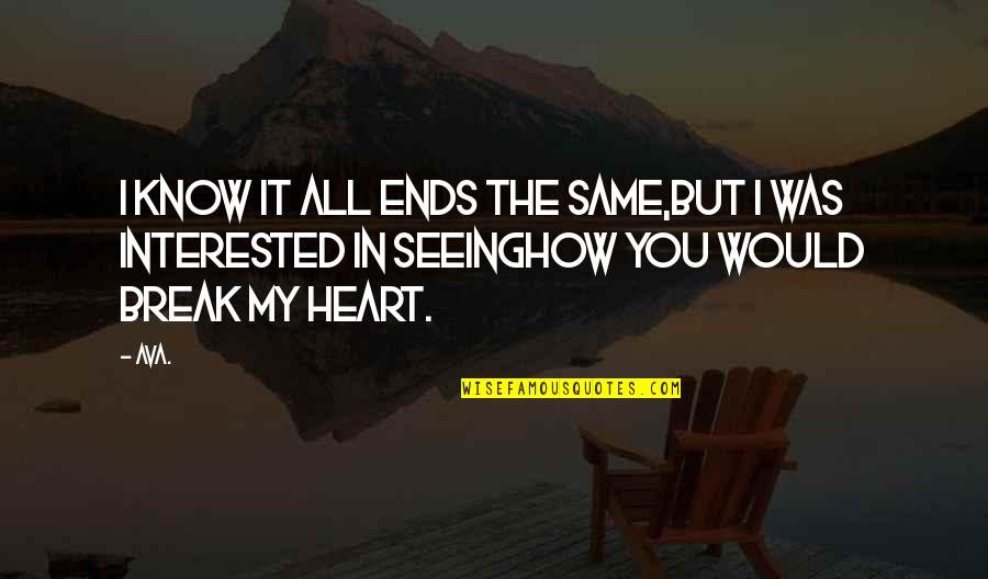 Love Break Up Poems Quotes Top 12 Famous Quotes About Love Break Up