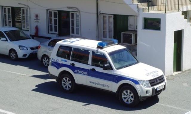 Βελβεντό: Ιδρύεται Αστυνομικός Σταθμός στην έδρα του Δήμου