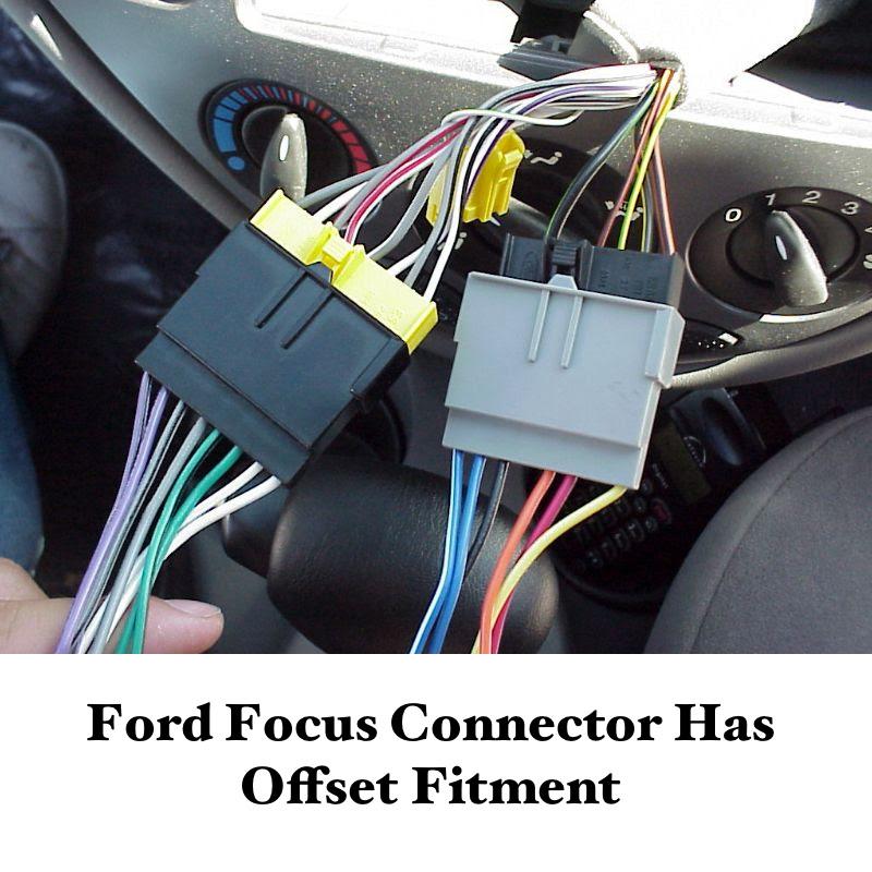 Ford F 150 2003 Wiring Harnes Diagram - Wiring Diagram