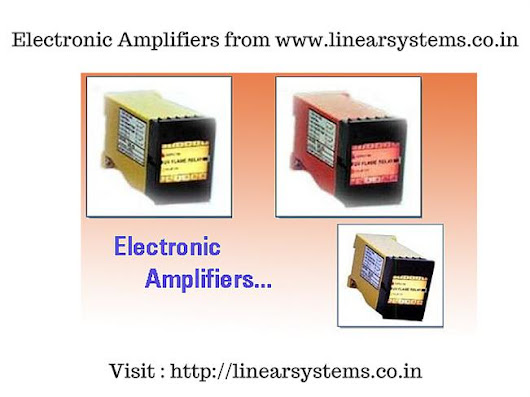 Ignition Transformer Wholesale