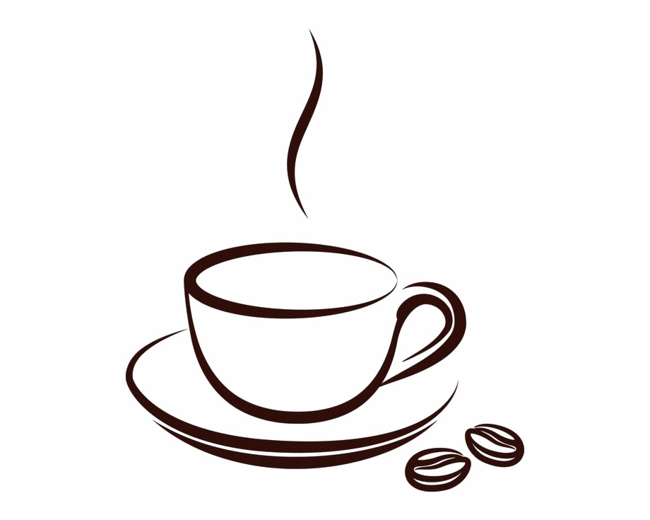 Free Coffee Cup Vector Png Download Free Coffee Cup Vector Png Png Images Free Cliparts On Clipart Library