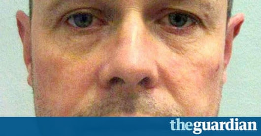 Mark Bridger lived fantasy life that took dark turn | UK news | The Guardian