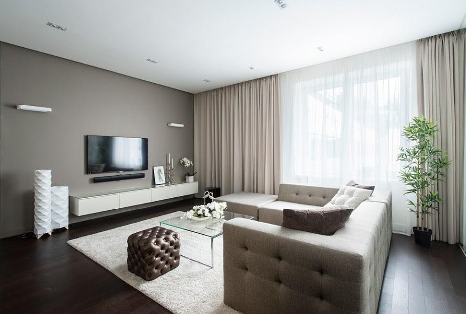 Inspirational Living Room Ideas Living Room Design Dark Wood Floor Living Room Ideas