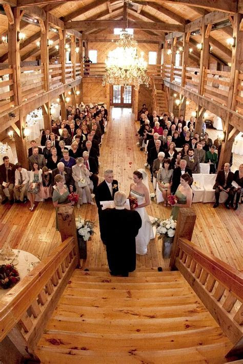 Wedding reception venues: Red Lion Inn, Cohasset, 781 383
