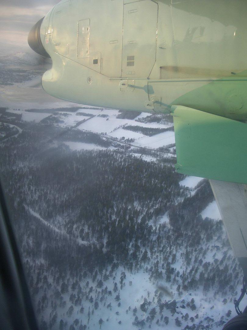 photo NORWAY032014227_zpsbb33ddcb.jpg
