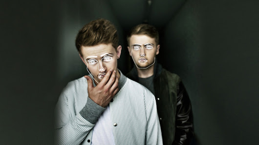 Disclosure: Caracal | Review | BeardedGMusic