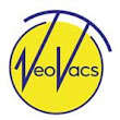 Neovacs Announces Independent Data and Safety Monitoring Board Supports Continuation of Phase IIb Clinical Trial for IFNα Kinoid in Lupus Paris Stock Exchange:ALNEV
