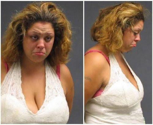 Οι πιο τραγικές φωτογραφίες συλληφθέντων (22)