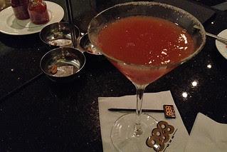 Bar 888 - Dogzilla