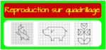 TABLEAU DE SUIVI
