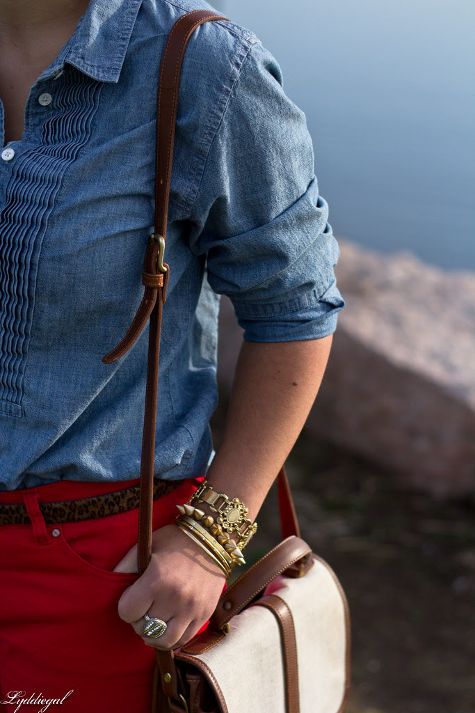 red and chambray-4.jpg