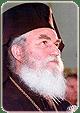 π. Σεβαστιανός