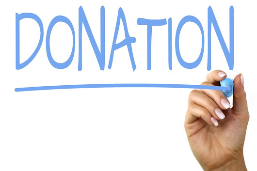 Piattaforme italiane di donation crowdfunding | Fundraisingdigitale.it
