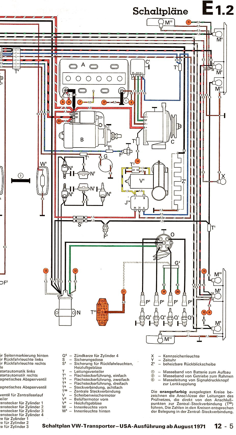 [DIAGRAM_09CH]  Mk1 Golf Alternator Wiring Diagram - lasmanualidaddesdeesther | 1984 Vw Rabbit Diesel Wiring Schematic |  | lasmanualidaddesdeesther - blogger